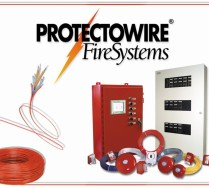 ProtectoWire Linear Heat Sensor Cable